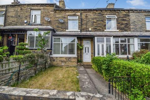 4 bedroom terraced house for sale - Rossefield Road, Bradford