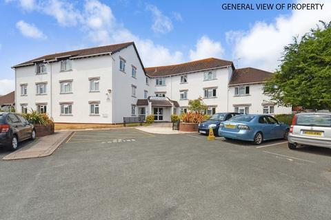 1 bedroom flat for sale - Old Torquay Road, Paignton