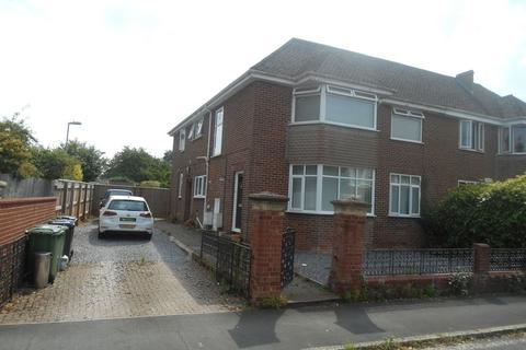 2 bedroom apartment to rent - Marlborough Road, Exeter