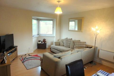 2 bedroom apartment for sale - Coed Edeyrn, Llanedeyrn, Cardiff, CF23