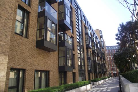 2 bedroom apartment to rent - St Johns Walk, City Centre, Birmingham, B5