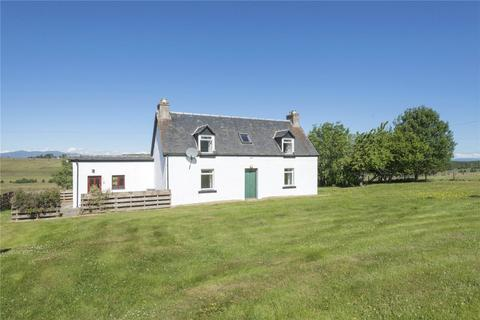 3 bedroom detached house for sale - Abriachan, Inverness