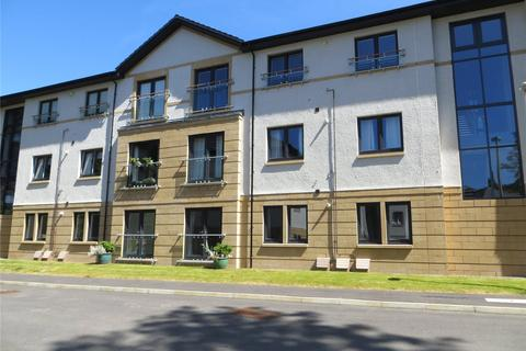 2 bedroom flat for sale - Hedgefield House, Culduthel Road, Inverness