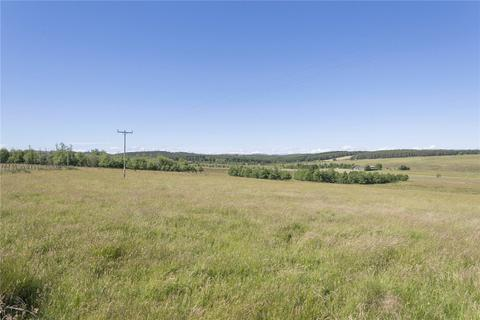 Farm land for sale - Abriachan, Inverness