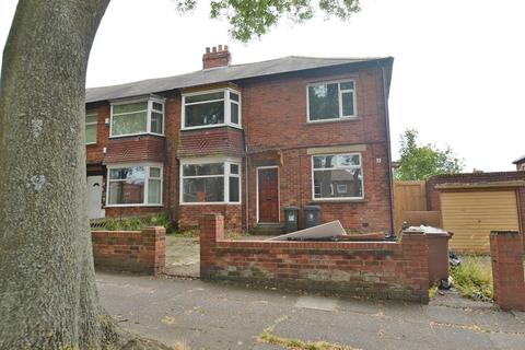 2 bedroom apartment for sale - Verne Road, North Shields.