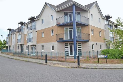 2 bedroom apartment for sale - Brandling Court, North Shields