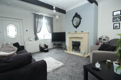 2 bedroom terraced house to rent - Norden Road, Bamford, Rochdale OL11 5PN