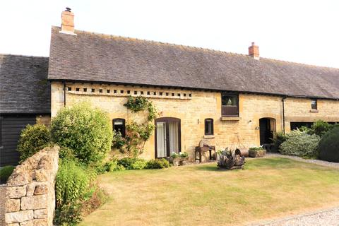 3 bedroom cottage for sale - Hidcote Boyce, Chipping Campden, GL55