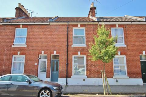 3 bedroom terraced house for sale - Landguard Road, Southsea