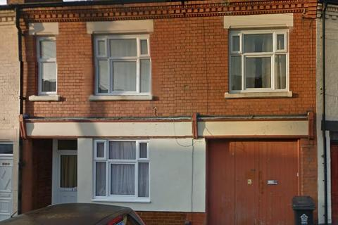 2 bedroom flat to rent - Lansdowne Road, Leicester,