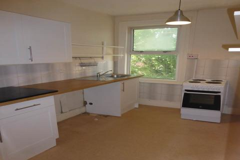1 bedroom flat to rent - Cromwell Road, , Hove