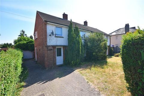 4 bedroom semi-detached house to rent - Arbury Road, Cambridge, CB4