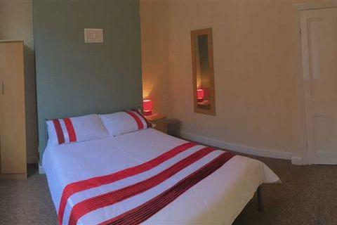 1 bedroom house share to rent - Winn Street, Lincoln