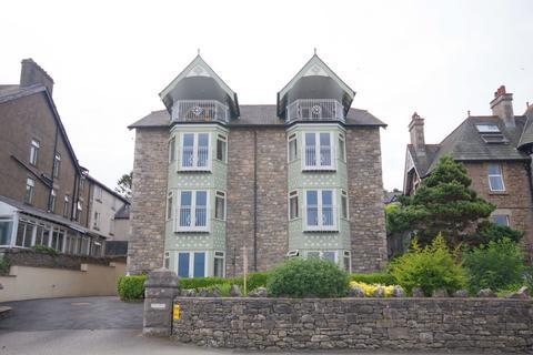 2 bedroom apartment for sale - Sandhurst, The Promenade, Arnside