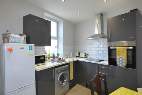 1 bedroom flat to rent - Bentham Road, Brighton,