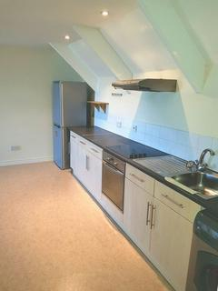 1 bedroom flat to rent - Fore Street, Bodmin