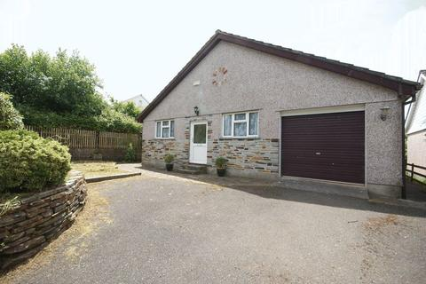 3 bedroom bungalow for sale - Trelights, Port Isaac