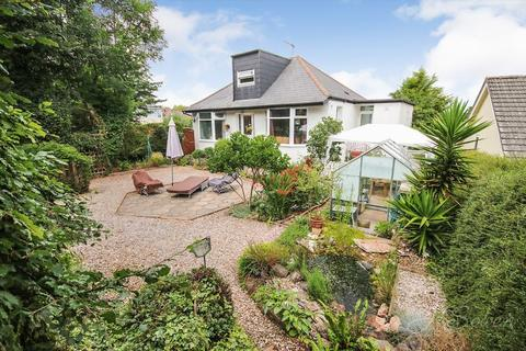 5 bedroom detached house for sale - Nut Bush Lane, Torquay