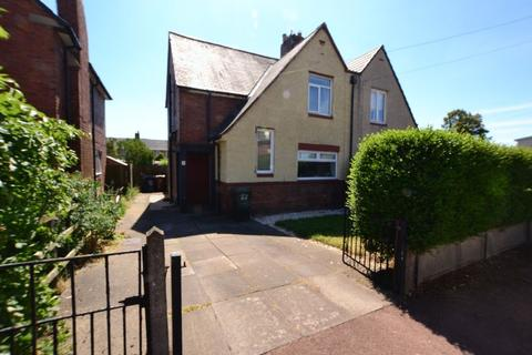 3 bedroom semi-detached house for sale - Weldon Crescent, Newcastle Upon Tyne