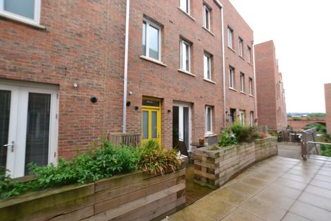 1 bedroom apartment for sale - Peony Place, Newcastle Upon Tyne