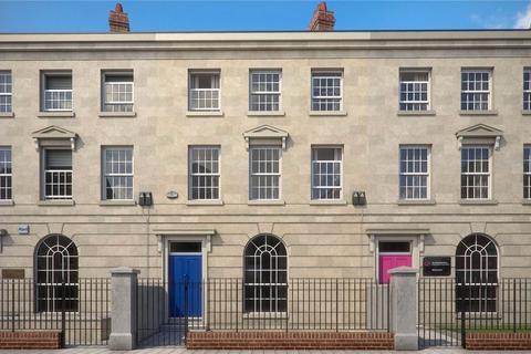2 bedroom flat for sale - Queens Road, Reading, RG1