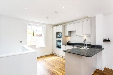 2 bedroom flat for sale - Queens Road, Reading, RG1