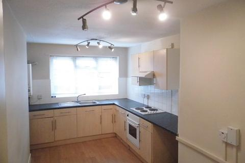 3 bedroom flat to rent - Charis Court, Eaton Road, Hove