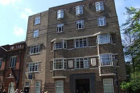 2 bedroom apartment to rent - North Street, Brighton