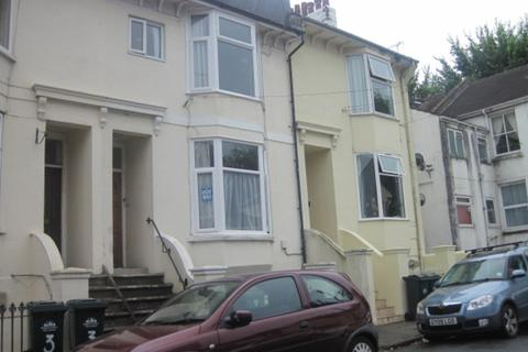 1 bedroom apartment to rent - Hastings Road, Brighton