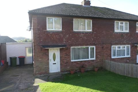 3 bedroom semi-detached house to rent - Fifth Avenue, Ketley Bank,Telford