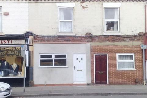 1 bedroom apartment for sale - 32 Lonsdale Street, Stoke-On-Trent