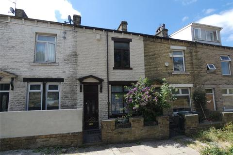 3 bedroom terraced house for sale - Airedale College Road, Undercliffe, Bradford, BD3