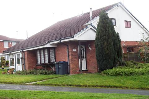 1 bedroom bungalow to rent - Willmore Grove, Birmingham