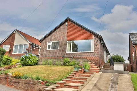 4 bedroom bungalow for sale - Woodhouse Lane, Norden, Rochdale