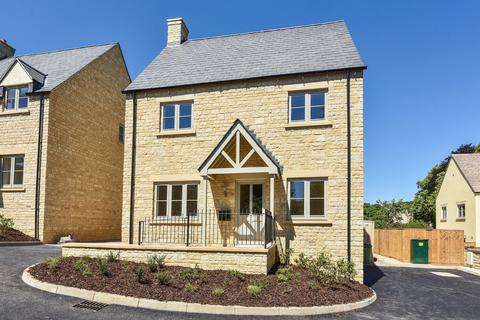 4 bedroom detached house for sale - Northleach