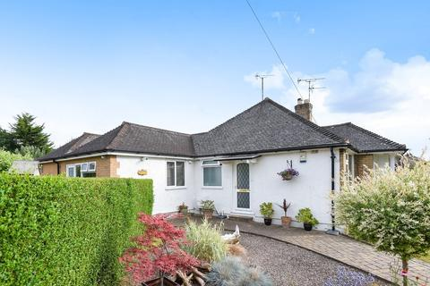 3 bedroom semi-detached bungalow for sale - Prestbury, Cheltenham