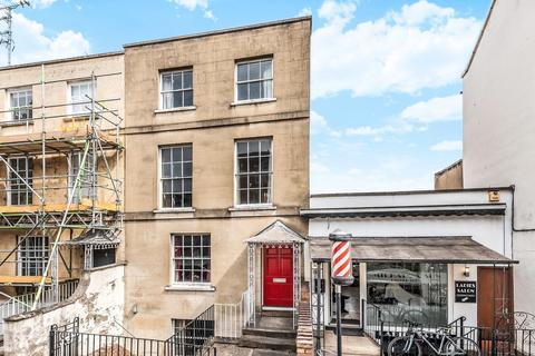 4 bedroom terraced house for sale - Town Centre, Cheltenham