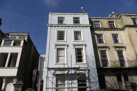 1 bedroom apartment to rent - Arlington Villas, Clifton, Bristol