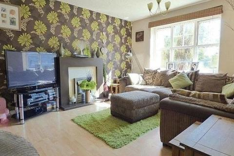 4 bedroom semi-detached house for sale - Long Nuke Road, 4 Bedroom spacious modern family home for sale.