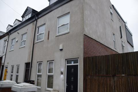 10 bedroom house share to rent - 10 Bedroom student Property
