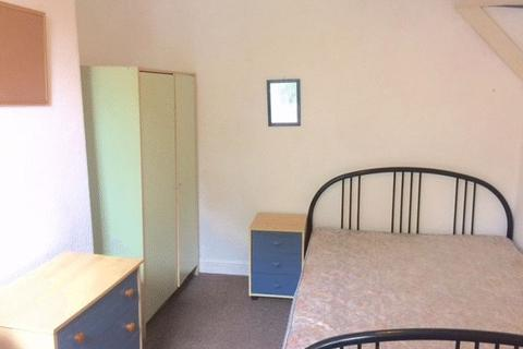 4 bedroom terraced house to rent - Tiverton Road, Student 4 bed
