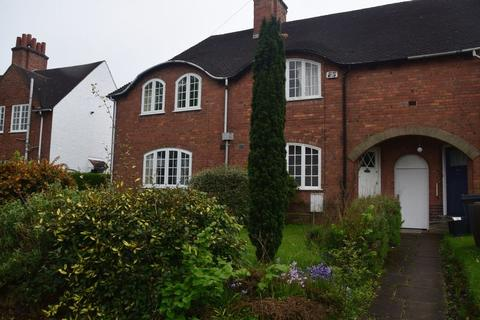 2 bedroom terraced house to rent - Prime Bournville Location (BVT) Two Bedroom Lovely Home