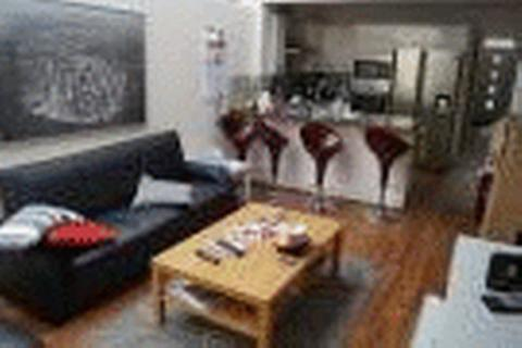 7 bedroom house to rent - 7 Bedroom 3 Shower Room Students Accommodation - rent includes all bills