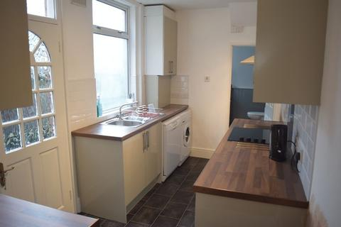 4 bedroom house share to rent - £85 PPPW including ALL BILLS