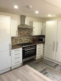 5 bedroom house share to rent - 5 Bedroom Student House - Daisy Rd, B16 9ED