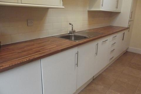 3 bedroom house share to rent - Three Bedroom Property - Harborne Park Road, B17 0PS