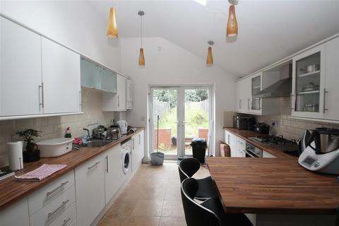 3 bedroom house to rent - Harborne Park Road, Birmingham, B17 0PS