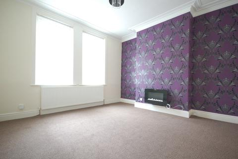 4 bedroom terraced house to rent - 6 Henthorne Street