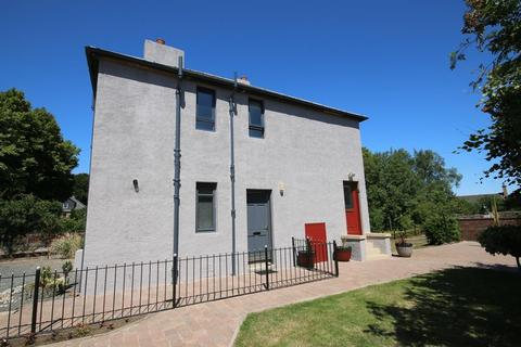 2 bedroom flat for sale - 22 Philip Avenue, Linlithgow
