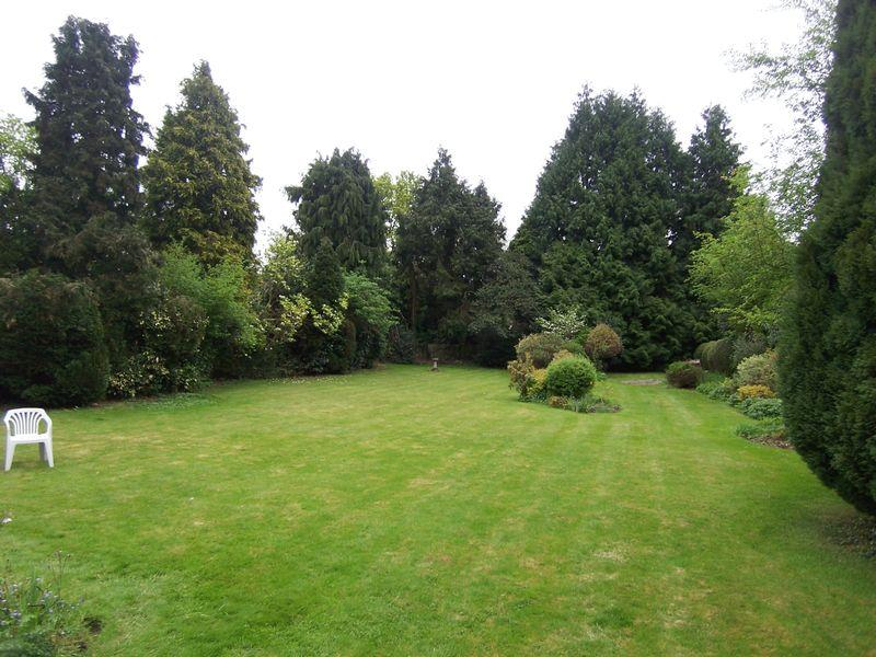 Land Commercial for sale in FETCHAM